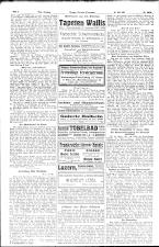 Neue Freie Presse 19270531 Seite: 8