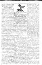 Neue Freie Presse 19270531 Seite: 9