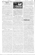 Neue Freie Presse 19301201 Seite: 2