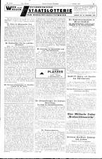 Neue Freie Presse 19301201 Seite: 3
