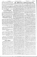Neue Freie Presse 19301201 Seite: 4