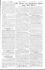 Neue Freie Presse 19301201 Seite: 5