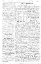 Neue Freie Presse 19301201 Seite: 6