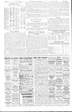 Neue Freie Presse 19301201 Seite: 8