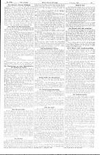 Neue Freie Presse 19301202 Seite: 11