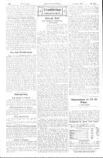 Neue Freie Presse 19301202 Seite: 12