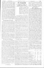Neue Freie Presse 19301202 Seite: 13