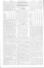 Neue Freie Presse 19301202 Seite: 14