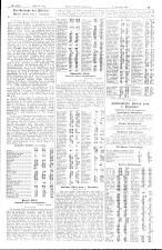Neue Freie Presse 19301202 Seite: 15