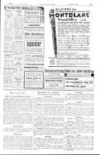 Neue Freie Presse 19301202 Seite: 17