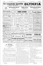Neue Freie Presse 19301202 Seite: 18