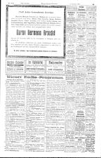 Neue Freie Presse 19301202 Seite: 19