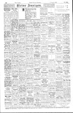 Neue Freie Presse 19301202 Seite: 20