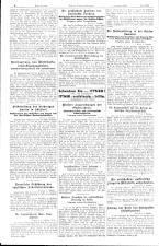 Neue Freie Presse 19301202 Seite: 22