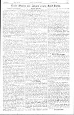 Neue Freie Presse 19301202 Seite: 23