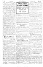 Neue Freie Presse 19301202 Seite: 2
