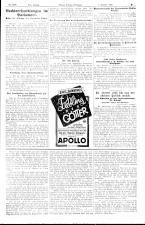 Neue Freie Presse 19301202 Seite: 3