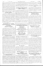 Neue Freie Presse 19301202 Seite: 4