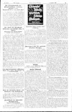 Neue Freie Presse 19301202 Seite: 5