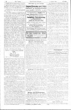 Neue Freie Presse 19301202 Seite: 8