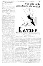 Neue Freie Presse 19301202 Seite: 9