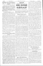 Neue Freie Presse 19301203 Seite: 10
