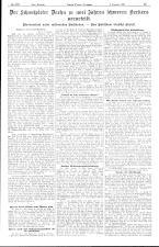 Neue Freie Presse 19301203 Seite: 11