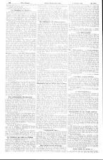 Neue Freie Presse 19301203 Seite: 12