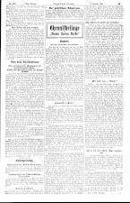 Neue Freie Presse 19301203 Seite: 13