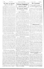 Neue Freie Presse 19301203 Seite: 14