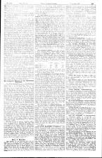 Neue Freie Presse 19301203 Seite: 15