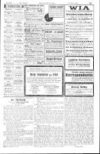 Neue Freie Presse 19301203 Seite: 19