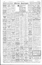 Neue Freie Presse 19301203 Seite: 20