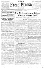 Neue Freie Presse 19301203 Seite: 21