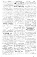 Neue Freie Presse 19301203 Seite: 22