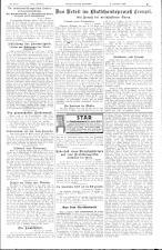 Neue Freie Presse 19301203 Seite: 23