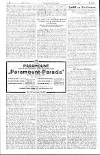 Neue Freie Presse 19301203 Seite: 2