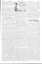 Neue Freie Presse 19301203 Seite: 3