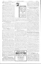 Neue Freie Presse 19301203 Seite: 4