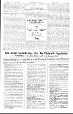 Neue Freie Presse 19301203 Seite: 5