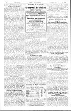Neue Freie Presse 19301203 Seite: 6
