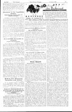 Neue Freie Presse 19301203 Seite: 7