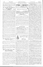 Neue Freie Presse 19301203 Seite: 8