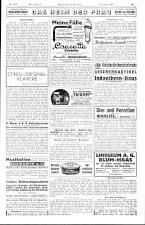 Neue Freie Presse 19301203 Seite: 9