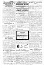 Neue Freie Presse 19310125 Seite: 10