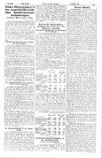 Neue Freie Presse 19310125 Seite: 11