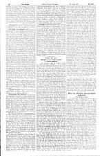 Neue Freie Presse 19310125 Seite: 12