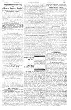 Neue Freie Presse 19310125 Seite: 13