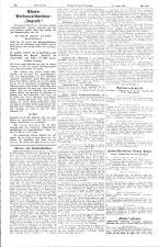 Neue Freie Presse 19310125 Seite: 14