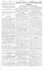 Neue Freie Presse 19310125 Seite: 15